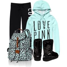 """""""Stay the Night"""" by qtpiekelso on Polyvore"""