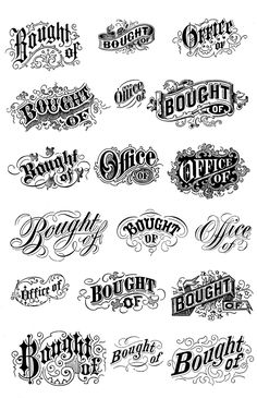 The video consists of 23 Christmas craft ideas. Tattoo Name Fonts, Tattoo Lettering Styles, Chicano Lettering, Tattoo Design Drawings, Tattoo Script, Name Tattoos, Graffiti Lettering, Typography Letters, Typography Logo