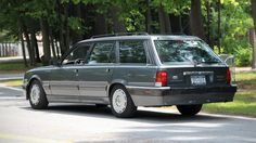 11 wagons from the you just don't see anymore Audi 200, Peugeot France, Psa Peugeot Citroen, Automobile, Sports Wagon, Wagon Cars, Shooting Brake, Station Wagon, Ford