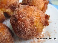 Cake Recipes, Biscuits, French Toast, Muffin, Cooking Recipes, Sugar, Camelo, Breakfast, Sweet