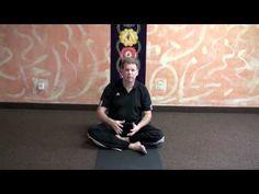 Six Valuable Skills for Yoga Teachers