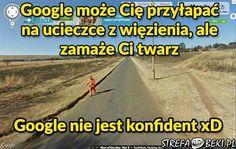 Wtf Funny, Funny Cute, Funny Memes, Funny Lyrics, Polish Memes, Sarcastic Humor, Read News, Pranks, Best Memes
