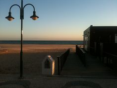 Praia da Luz - Algarve - Portugal