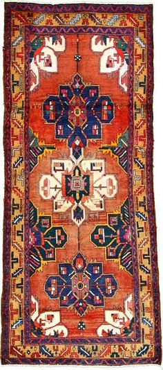 59 Best Carpets N Rugs Images On Pinterest Oriental Rug Rugs And