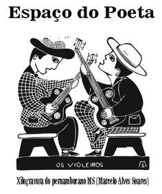 Bom dia caros leitores e leitoras. A partir de hoje 06 de Março de 2016 o seu BLOG FURLÃO – Couros e Variedades, está abrindo este espaço, para homenagear todos os poetas do Brasil. O convidado de hoje éo poeta da casa, agora em outra dimensão. Estamos falando sobreRonaldo José da Cunha Lima (Nascido em Guarabira, em 18 de março de 1936 – faleceu em João Pessoa, em 7 de julho de 2012) foi um advogado, promotor de justiça, professor, poeta e político brasileiro. Durante sua carreira…