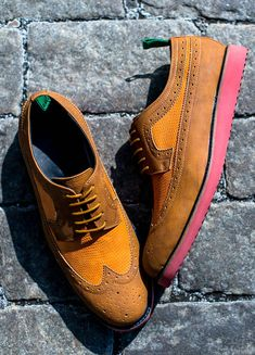 The Best Men s Shoes And Footwear   Hello Hillsboro! -Read More – Boat Shoes 34ce0c15f2ee