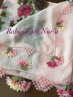 Bargello, Creations, Ftm, Embroidery Designs, Needle Lace, Feltro, Embroidery, Bruges Lace, Trans Man