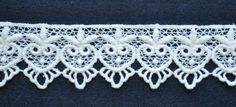 lace fabric suppliers
