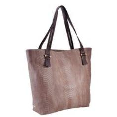 #GiGi Alexa #tote  My bag for the office