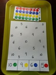 http://www.caboucadin.com/maternelle/albums/bricolage/educatif/mathematiques/Apprendre-les-nombres-avec-couleurs.jpg