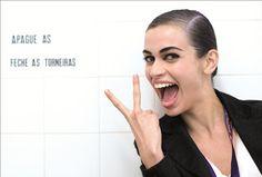 Beauty & Fashion Lounge: JOÃO BETTENCOURT BACELAR APRESENTA O LIVRO WATER CLOSET