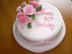 Birthday Cakes Images To Write Name ~ Write name on heart birthday cake for husband happy birthday