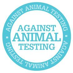 Nutrimetics Against Animal Testing- such an important statement for a company to have ! Go nurtimetics! #nutrimetics #againstanimaltesting