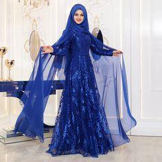 Tırınınım🍀☺️ Renklerin hepsini aynı görebilmek için böyle yaptım🍀🤗 Böyle yans kaydırın fotoğrafları🍀🍀🍀🤗 #pınarşems #yaprakabiye #abiye #tesettür #tesettürabiye #moda #giyim #modatasarım #fashion #butik #tesettur #moda #giyim #etek #tunik #kadingiyim #tarz #kiyafet #aksesuar #elbisemodelleri #collection #hijabfashion #hijab #hijabers #hijabi #hijabstyle