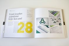 Elmpz design 2012 - Portfolio by Elmo Soomets, via Behance