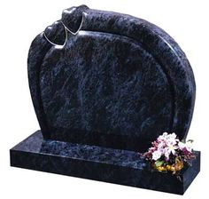 unique heart headstone - Google Search