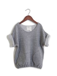 Mushroom Tunic by Boy + Girl at Gilt