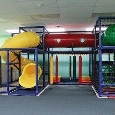 24 Best Philadelphia Area Indoor Playgrounds Images Indoor