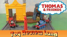Thomas & Friends Take n Play,  Treasure Tracks Play Set
