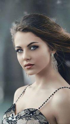 Fotografía de belleza
