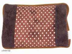 Health Monitors Sahyog Wellness High Quality Velvet Pocket Electric Heating Pad With Fur Hot Water Bottle  Product Name:Sahyog Wellness High Quality Velvet Pocket Electric Heating Pad With Fur Hot Water Bottle Material: Velvet Size: 2 L Description: It Has 1 Piece of  Hot Water Bottle Country of Origin: India Sizes Available: Free Size   Catalog Rating: ★4.3 (1022)  Catalog Name: Meditive Elegant Health Utility Vol 1 CatalogID_819845 C81-SC1288 Code: 242-5494102-