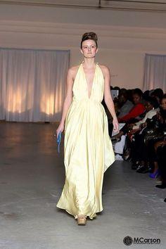 Wedding Dress Inspired By Hanbok Modern Hanbok Amazing