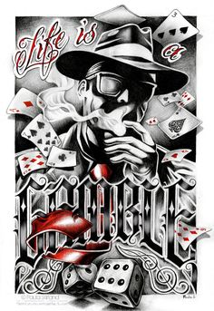 Lucky live online casino bonussen