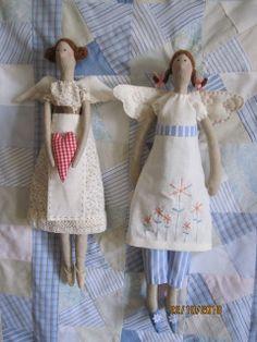 Tilda Dolls | Just another WordPress.com site | Страница 4