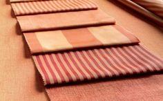Tesaturi Barolo Merlot Chianti Living, Flooring, Wood, Interior, Crafts, Design, Manualidades, Woodwind Instrument, Indoor