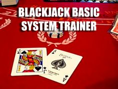 Learn more at:   #blackjack #gamblinglife #casinonights #casinotime #amazing