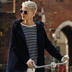30 Amazing Short Hairstyles for 2019 Amazing Short