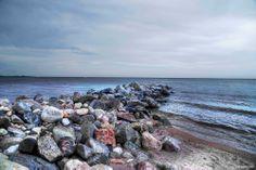 Photoshopped rocks at Hecla. Lake Winnipeg, Rocks, Photoshop, Water, Outdoor, Gripe Water, Outdoors, Stone, Outdoor Games