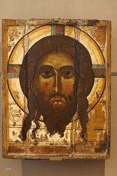 Karfreitag Christi Totenruhe in uns Religious Images, Religious Icons, Religious Art, Byzantine Icons, Byzantine Art, Jesus Christ Images, Jesus Christus, Jesus Face, Russian Icons