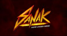 Sanak - Hope Under Siege Movie Trailer Review  Sanak - Hope Under Siege Movie Trailer Review: On October 15, 2021, a new movie of Vidyut Jamwal will be available on Disney Plus Hotstar named Sanak, and it is an action, drama, and thriller movie directed by Kanishk Verma. Here we are going to tell you about the movie, and the storyline of the movie and the cast of the movie. Sunshine Pictures, Tv Gossip, Star Cast, Disney Plus, Movie Releases, Movie Trailers, New Movies, To Tell, Thriller