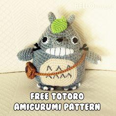 Olaf Amigurumi Free Pattern : Patrones amigurumi, Fotos de pokemon and Patron gratis on ...