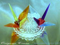sugar crane