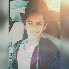 👻Yousef( Mohamad)👻