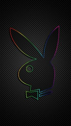 Playboy Bunny Tattoo Logo Cellphone Wallpaper Phone Wallpapers Backgrounds