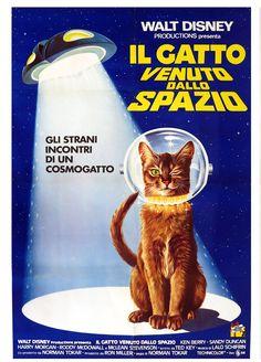 manifesto-de-Il-Gatto-venuto-dallo-spazio.jpg (2376×3307)