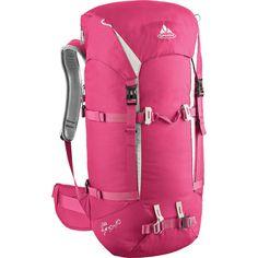 Vaude Siula 30+10 Backpack
