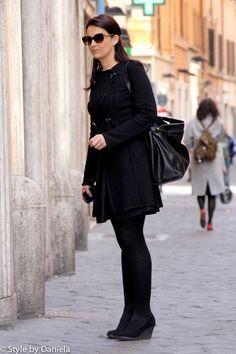 rome Italian Fashion, European Fashion, Rome Street Style, The Incredibles, Chic, Jackets, Street Fashion, Outfits, Shopping