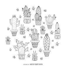 433 Best Art Succulent Texas Art Southwest Images In 2019 Cactus
