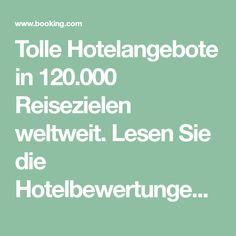Tolle Hotelangebote in 120.000 Reisezielen weltweit. Lesen Sie die Hotelbewertungen und finden Sie garantiert den besten Preis für Hotels in jeder Preisklasse. Hotel Reviews, Hotels, Good Books, Budgeting, Vacation, Austria, Innsbruck, Muffins, Art Deco