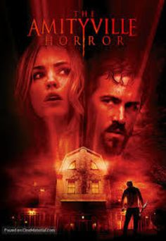 Watch The Amityville Horror DVD and Movie Online Streaming Halloween Movies, Scary Movies, Good Movies, Iconic Movies, Horror Dvd, Horror Movies, Streaming Hd, Streaming Movies, Tv Series Online