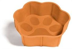 Flexi-Bowl Small Pet Bowl * Check out the image by visiting the link. (This is an affiliate link and I receive a commission for the sales)
