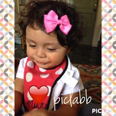❤️repping #piclabb