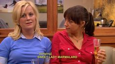MARMALARD.i have quoted this so much and nobody gets it. #educateyourselves