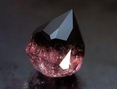 piedras y minerales 15
