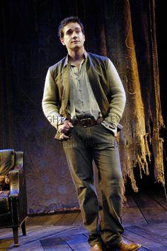 Henry IV Part One by William Shakespeare directed by Nicholas Hytner. With Matthew Macfadyen. Opens at the Olivier Theatre on CREDIT Geraint Lewis Theatre Plays, Theatre Stage, Theater, Jane Austen, Darcy Pride And Prejudice, Fifty Shades Series, Ripper Street, Matthew Macfadyen, Movies