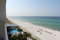 Beachside Resort Beachfront Hotel In Panama City Beach Fl Hotels